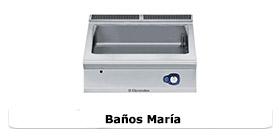 banos-maria