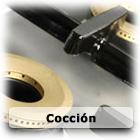 coccion