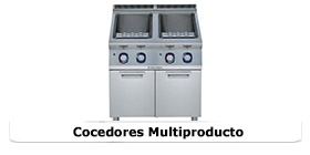 cocedores-multiproducto