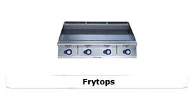 frytops