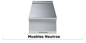 muebles-neutros