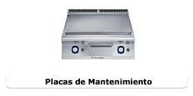 placas-mantenimiento