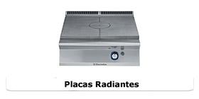 placas-radiantes