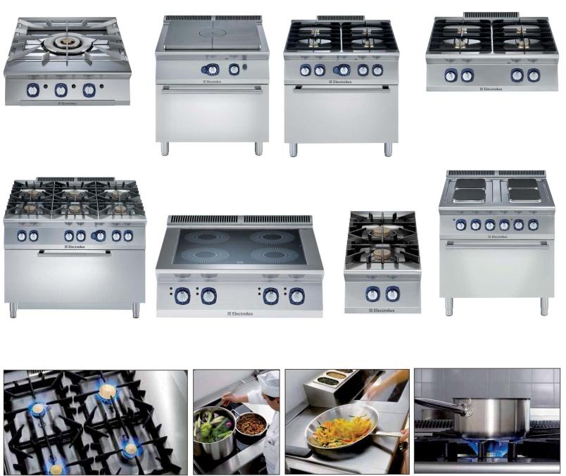 Cocinas-Portada2