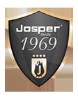 escut_josper_