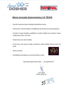 trufas_comercialdosher2