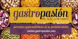 gastropasion2016_comercialdosher