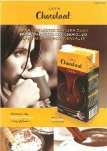 dosher_chocolaat1